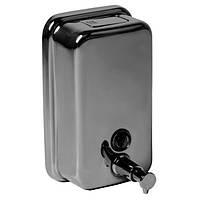 Дозатор для жидкого мыла Arino 1.2 л