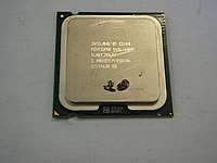 Процессор Intel Pentium Dual-Core E2180 2.0GHz/800MHz/1024k (BX80557E2180) s775 Box
