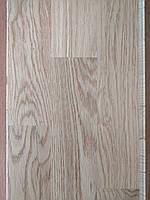 Паркетная доска Wood Floor Дуб Натуральный Комфорт
