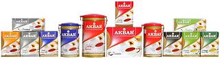 Чай Акбар