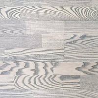 Focus Floor Ясень Tehuano 3-полосный паркетная доска