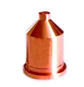 Сопло / Nozzle 120932 (40 Aмпер) Термакат Powermax