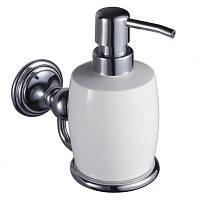 Дозатор для жидкого мыла Haceka Allure