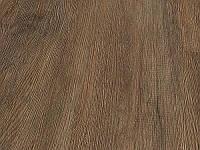 Vinilam 61513 Дуб Гюнсток Click Hybrid вінілова плитка, фото 1