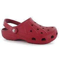 Сандалии мужские Crocs (США)