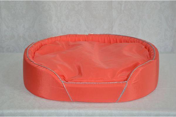 Лежак VIP, фото 2