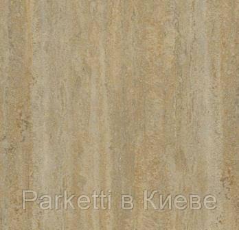 Moon Tile 3581-12 Слонова кістка вінілова плитка