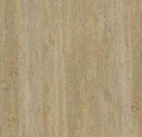 Moon Tile 3581-12 Слонова кістка вінілова плитка, фото 1