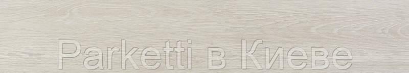 Moon Tile CM03 Дуб аспенский виниловая плитка