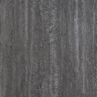 Moon Tile 3105 Керама графіт вінілова плитка