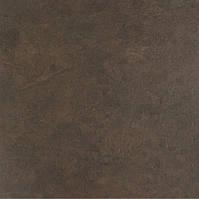 Moon Tile 3111 Керама коричнева вінілова плитка