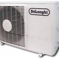 """""""Delonghi"""" - ремонт и обслуживание бытовых и промышленных кондиционеров."""
