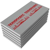 Екструдований пінополістерол Техноплекс 50