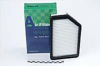 Фильтр воздушный Hyundai Accent 28113-1R100
