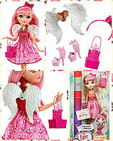 Кукла Купидон Именинный балл / Ever After High Birthday Ball Cupid Doll