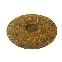 Чай Пуэр Бинг-ча Шу (прим. 370 г)