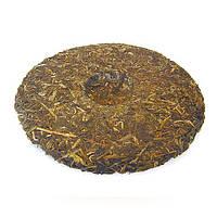 Чай Пуер Бінг-ча шен (приблизно 370 м)