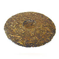 Чай Пуэр Бинг-ча шен (примерно 370 г)