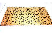 Матрас Леопард для собак и котов
