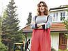 Классные резиновые штаны для работы с водой от POWERFIX® размер ХL