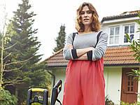 Классные резиновые штаны для работы с водой от POWERFIX® размер ХL , фото 1