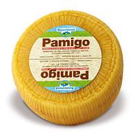 BAYERNLAND Pamigo- Сыр памиго, 2 kg