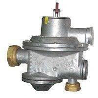 Регулятор давления газа РДГС-10 (ГАЗМА)/