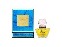 Наливная парфюмерия ТМ EVIS. №13 (тип  аромата Lancome Climat), фото 1