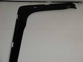 Ветровики MERCEDES Sprinter 2D 1995-2006г (пара)