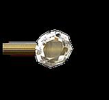 Наконечник для карнизной трубы 16-EG-505, фото 4