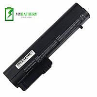 Аккумуляторная батарея HP 2400 2510p nc2400 2533t 2530p HSTNN-F822