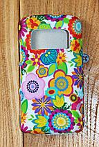 """Чехол для Nokia C6-01. """"Весеннее настроение"""", фото 3"""
