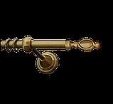 Наконечник для карнизной трубы 16-EM-129, фото 7
