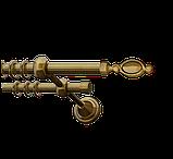 Наконечник для карнизной трубы 16-EM-129, фото 10