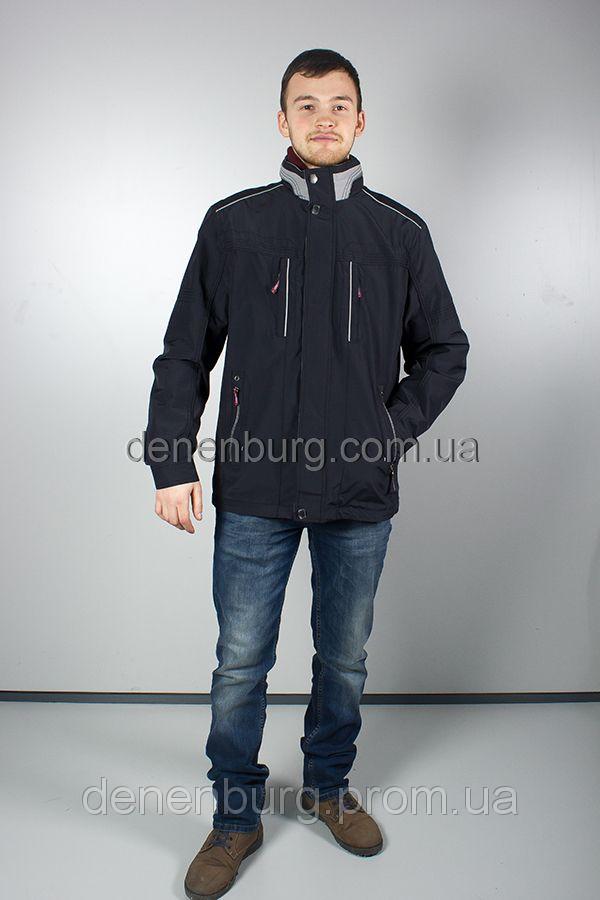 Купить Куртку Китай