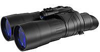 Бинокль ночного видения Pulsar Edge GS 2.7х50L, фото 1