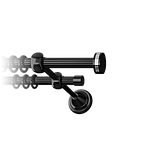 Наконечник для карнизной трубы 16-EM-249, фото 10