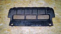 Защита Mitsubishi Pajero Wagon 3, 2004г.в. 3.2 DI-D, MN117567