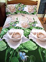 Ткань  ш.2.2 Розали