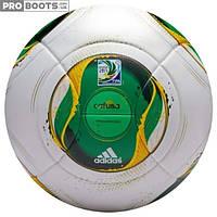 Футбольный мяч Adidas Cafusa OMB