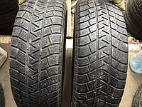 ШИНИ б/у 215.65.16 Michelin