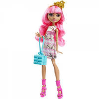 Ever After High Джинджер Бредхаус, Книжная вечеринка-Ever After High Book Party Ginger Breadhouse