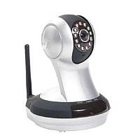 IP-видеокамера Atis AI-361