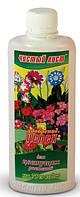 Чистый лист Успех, удобрение для цветущих, 300 мл