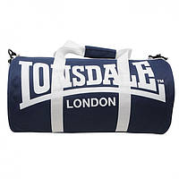Спортивная сумка lonsdale london, сумка лондон