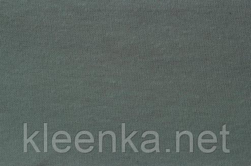 Высококачественная искусственная кожа для мебели и оформления интерьера из Германии, фото 2