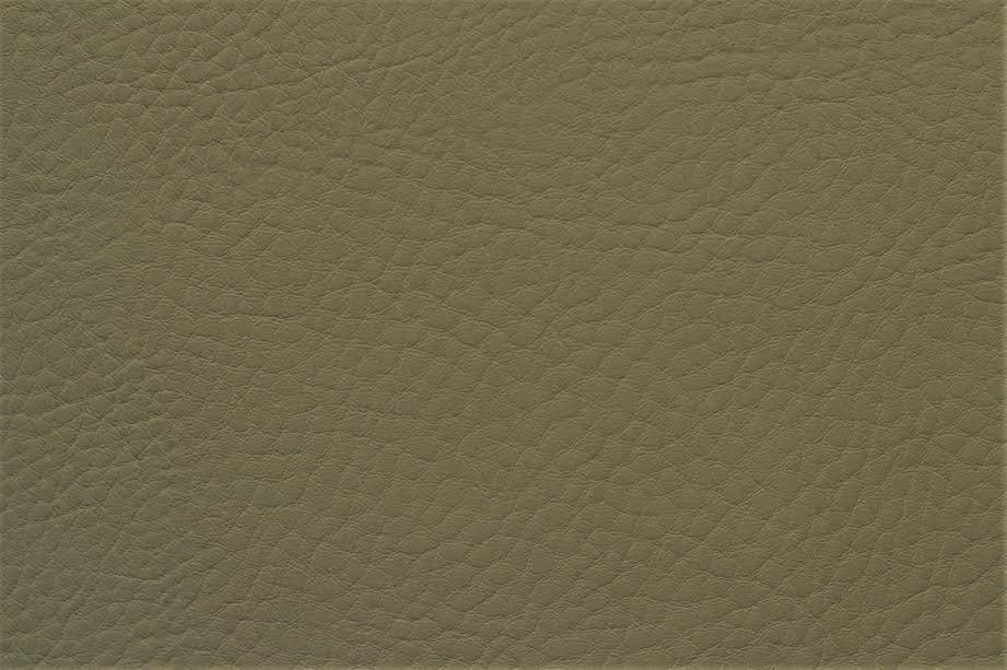 Высококачественная искусственная кожа для мебели и оформления интерьера из Германии