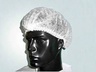 Комплект одежды и покрытий операционных для Кесарева сечения №1