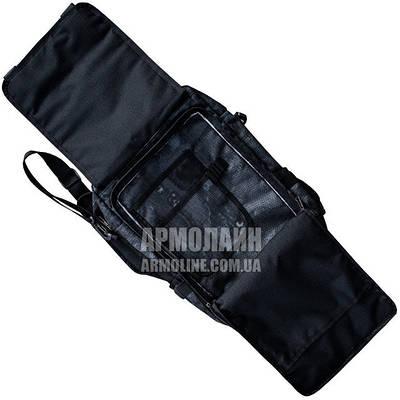 """Сумка - рюкзак """"ТАКТИЧЕСКАЯ"""" A TACS LE"""
