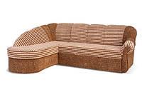 Угловой диван Пегас, фото 1